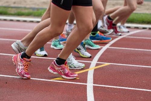 İnovasyon ve Değişim Yönetimi - Maraton