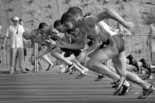 İnovasyon ve Değişim Yönetimi - Sprint