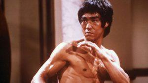 Temel Yönetim Becerileri - Bruce Lee