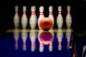 Temel Yönetim Becerileri - Bowling