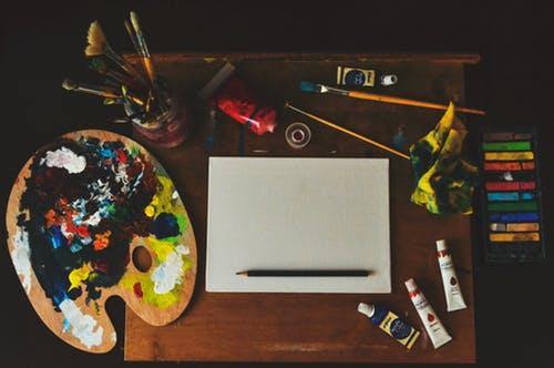 az daha çoktur yaratıcılık