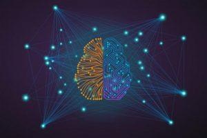 beyin makinesi